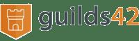 logo_guilds42